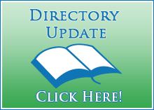 LICOC Directory Update