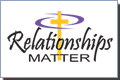 Relationships Matter: Additional Resources