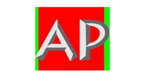 Apologetics Press