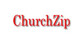 Church Zip